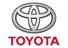 Toyota, nuovo richiamo per 1,6 milioni di veicoli