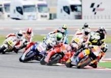 MotoGP. I risultati del GP di San Marino