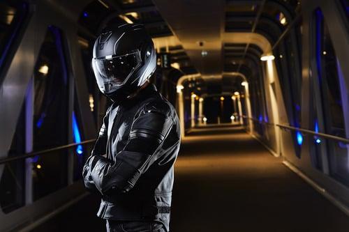 Caschi: le novità Scorpion 2019 (8)