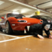 Buon Halloween (in ritardo) dal Corsico Cars Meeting [Video]