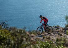 EICMA 2018: Ducati MIG-RR, la eBike debutta alla World Premiere