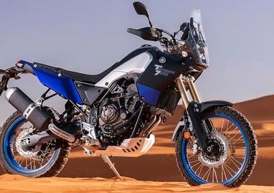 Yamaha ax 930 Yamaha-tenere-700-2019-10