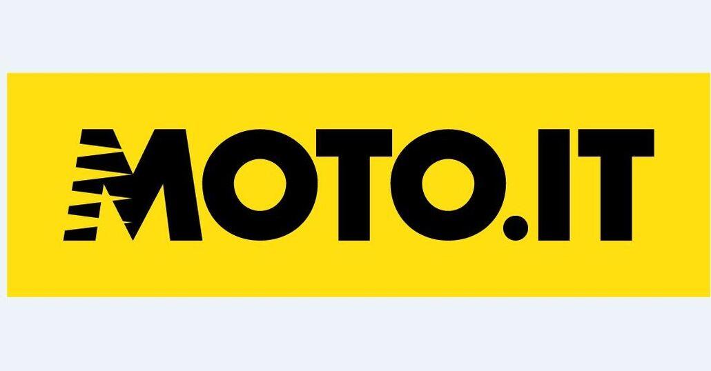 Moto.it e Automoto.it: Nuova faccia, stessa anima