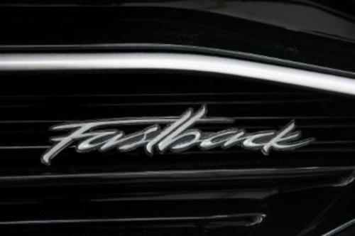Fiat Fastback, ecco il concept SUV FCA [Video - Foto gallery] (2)