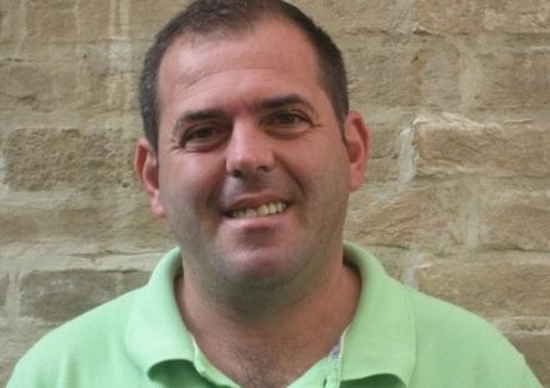 Intervista al presidente del MC Monterosato di Fermo