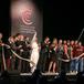 EICMA 2018: l'inaugurazione dell'edizione numero 76
