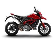 Ducati Hypermotard 950 (2019)