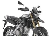 Aprilia, Moto Guzzi e Derbi rinnovano le promozioni