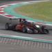 iRacing, Tsukuba e Dallara F3 in arrivo a dicembre [Video]
