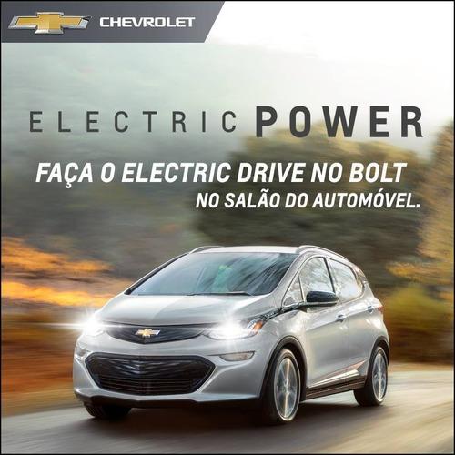 In Brasile l'automotive spingerà ancora, grazie a nuovi sgravi fiscali milionari (2)