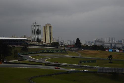 F1, GP Brasile 2018: Vettel, niente penalità: solo multa e reprimenda (8)