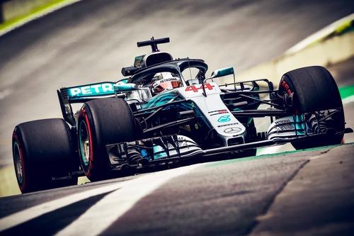 F1, GP Brasile: Verstappen, due giornate di lavori socialmente utili per la rissa con Ocon (3)
