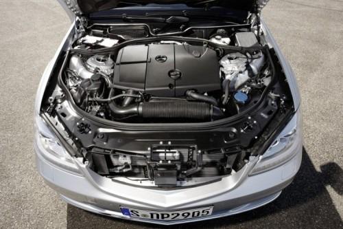Scandalo auto diesel: VW e Daimler mettono 3000 euro a macchina per kit riduzione emissioni? (5)