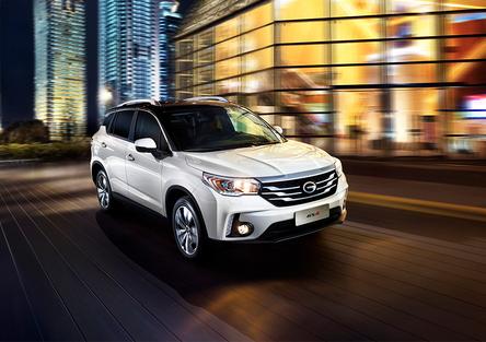 Paradosso Cina: Costruttori auto esteri mettono in gamma le stesse vetture e SUV locali?