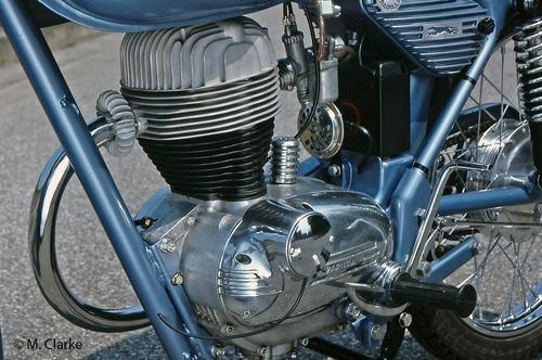 Raffreddamento: asportare il calore dai motori (Terza parte) (3)