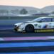Assetto Corsa Competizione, ecco la release 3 [Video]