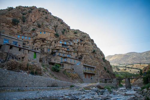 Silk Road: part II (4)