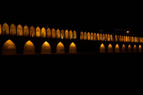 Silk Road: part II (8)