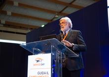 AsConAuto apre al mondo autoriparatori: intervista al presidente Guidi