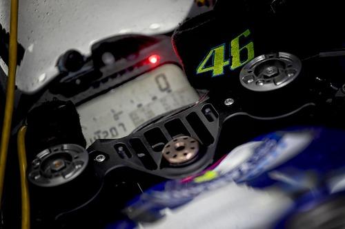 MotoGP. La gallery del GP di Valencia 2018 (9)