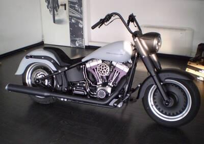 Harley-Davidson Fat Boy Special (2010 - 17) - Annuncio 6327997