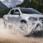 Mercedes Classe X 2019   come va con il V6 diesel?