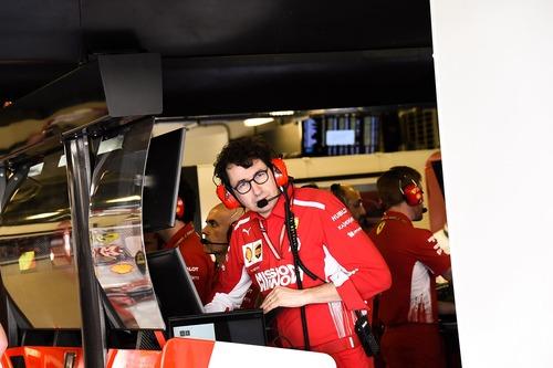 F1, GP Abu Dhabi 2018: la tuta di Alonso e le altre news (4)