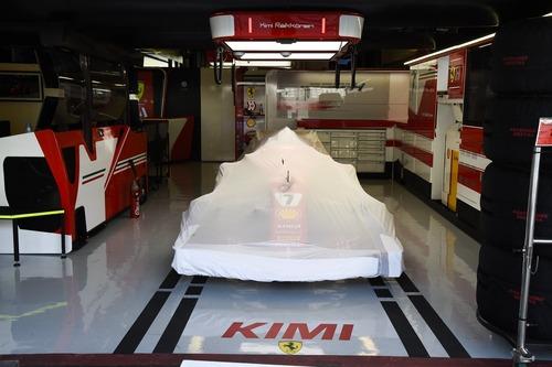 F1, GP Abu Dhabi 2018: la corsa delle ultime volte (6)