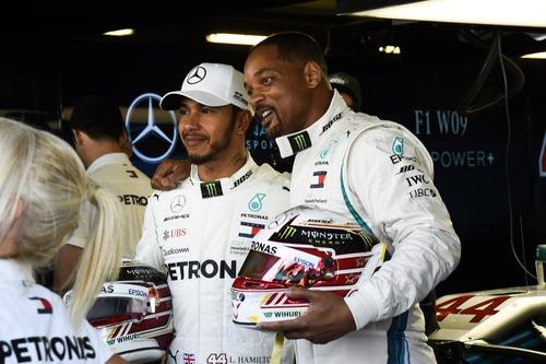 F1, GP Abu Dhabi 2018: si conclude un'era (5)