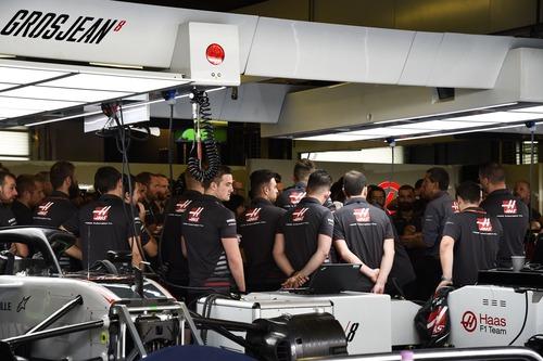 F1: il bello e il brutto del GP di Abu Dhabi 2018 (8)