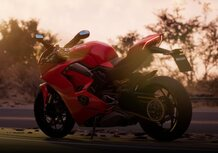 Ride 3, la nostra recensione su PS4, Xbox e PC