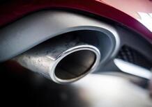 Emissioni, gli NOx non sono cancerogeni: lo dichiara l'ARPA Lazio