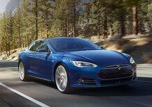 I miracoli di Elon e la Giustizia divina: Tesla porta a casa ricco ubriaco facendolo arrestare