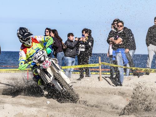 Salvatore Runcio vince la Enduro 100 minuti di Messina (8)
