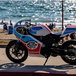 Yamaha R3: arriva il kit per trasformarla in café racer