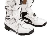 Stivali Scott 450 Boots