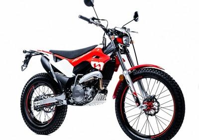 Montesa 4 Ride 260