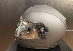 Casco Scorpion EXO-390 SOLID Matt Black Scorpion Helmets