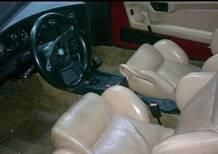 Alfa Romeo SZ/RZ Coupé SZ del 1990 usata a Cessalto