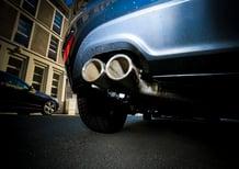 Bonus-Malus emissioni, Aci: «Incentiviamo anche l'usato»