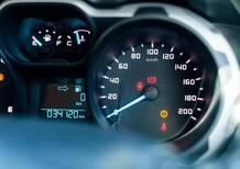 Car-Pass, il sistema belga contro la truffa del contachilometri