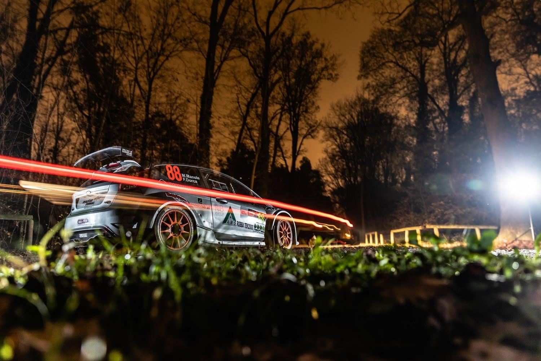 Rally di Monza 2019: no Rossi, no Show? Piangono gli sponsor