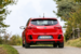 Kia ceed 1.4 MPi 5p. Evolution (11)