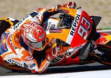 MotoGP. La stagione 2018 dalla A alla Z
