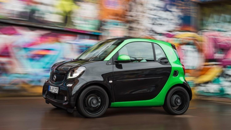 Auto nuova, con Ecobonus o Ecotassa? Gli esempi e i numeri
