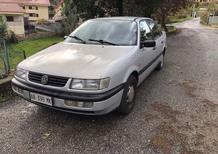 Volkswagen Passat 1.8i cat CLX del 1994 usata a Rende