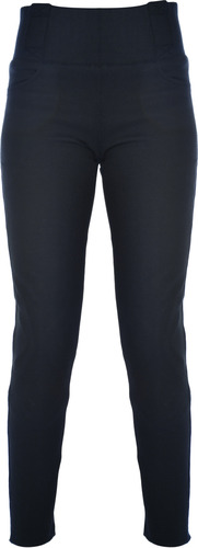 Oxford Super Leggins (3)
