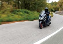 Suzuki: sconti, supervalutazioni e allestimenti speciali fino al 31 marzo