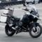 CES 2019. La BMW 1200 GS che guida da sola