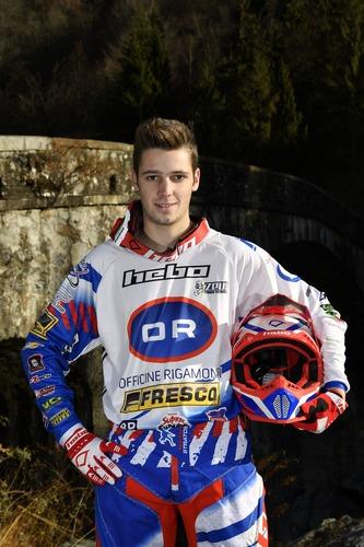 Team TTR Officine Rigamonti. Mondiale Super Enduro e gare estreme (7)